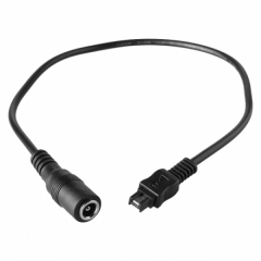 Relay Camera Coupler CRL200 for Sony