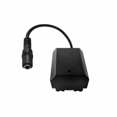 Relay Camera Coupler für Sony A7III, A7RIII, A9