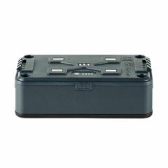 ELB 500 TTL Batterie