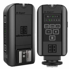 EL-Skyport Universal Plus set