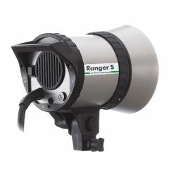 Free Lite S / Ranger RX Standard 'S' Head