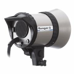 Free Lite A / Ranger RX Action 'A' Head