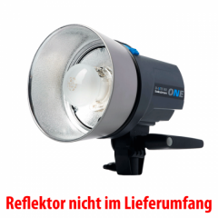 Compact D-Lite RX One