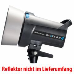 Compact D-Lite RX 4