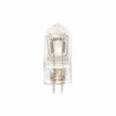 Einstellampe 650W/230V
