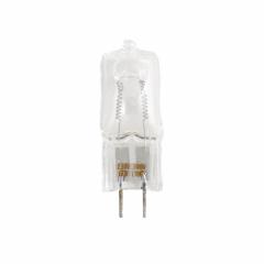 Einstellampe 300W/230V