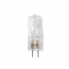 Einstellampe 200W/230V