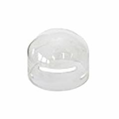 Glass Dome MK III