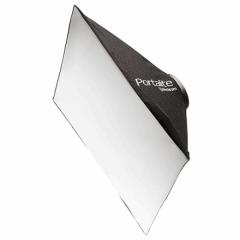 Portalite Softbox 40 x 40cm