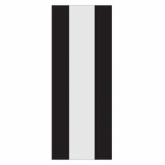 Strip-Diffuser 15cm zu Strip 35x90