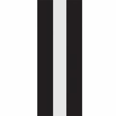 Strip-Diffuser 15cm zu Strip 50x130cm