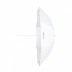 Reflexschirm Shallow translucent 105cm