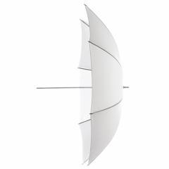 ECO Durchlichtschirm transluzent 85cm