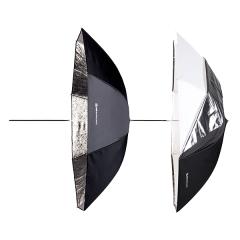 Umbrella To Go Kit 105cm