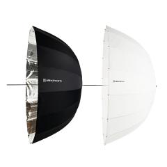 Umbrella Portrait Kit 105cm