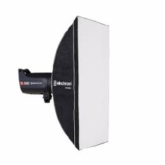 Rotalux Softbox Recta 60x80 cm, ohne Speedring