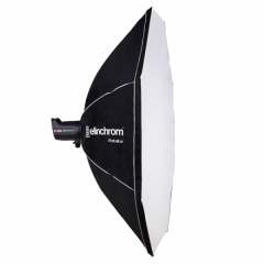 Rotalux Softbox Octa 175 cm, ohne Speedring