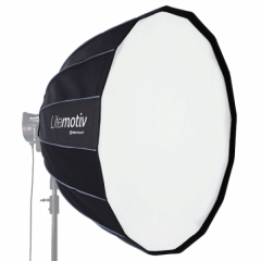 Litemotiv Octa Softbox Ø120cm
