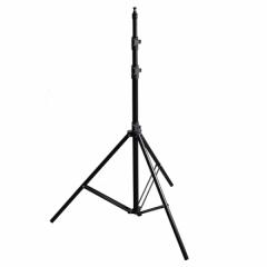 Stativ 85-235cm