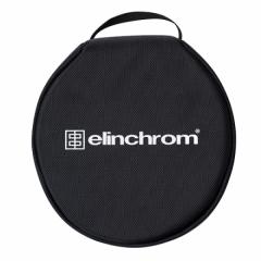 Transporttasche für 18 und 21 cm Waben