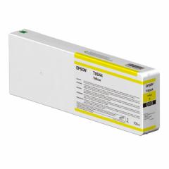 Yellow 700ml SC-P6000/7000/8000/9000