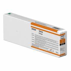 Orange 700ml SC-P7000/9000