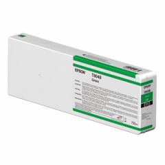 Grün 700ml SC-P7000/9000