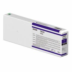 Violett 700ml SC-P7000V/9000V