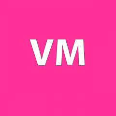 Vivid Magenta 350ml T5963 Pro 7900/9900