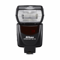 SB-700 Elektronenblitzgerät - Nikon Swiss Garantie