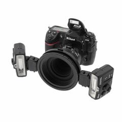 R1 Makro-Blitz Kit - Nikon Swiss Garantie