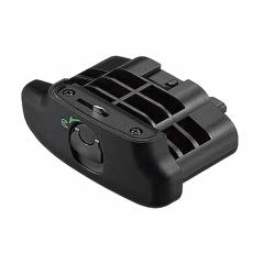 BL-3 Batteriefachdeckel für MB-40+EN-EL4A