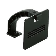 SG-31R IR Filtervorsatz für eigebaute Blitze