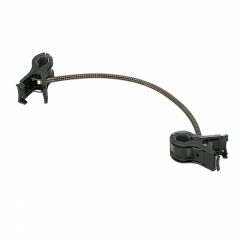 SW-C1 flexibler Clip Arm