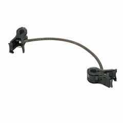 SW-C1 flexibler Clip Arm