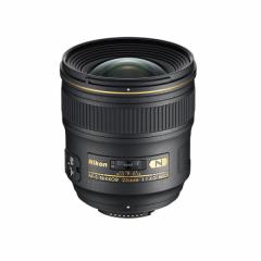 AF-S 24mm f/1.4G ED - Nikon Swiss Garantie