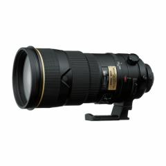 AF-S 300mm f/2.8G ED VR II - Nikon Swiss Garantie