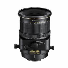 PC-E 45mm f/2.8D ED - Nikon Swiss Garantie