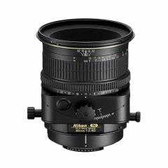 PC-E 85mm f/2.8D ED - Nikon Swiss Garantie