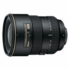 AF-S DX 17-55mm 2.8 G IF-ED - Nikon Swiss Garantie