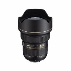 AF-S 14-24mm 2.8G ED - Nikon Swiss Garantie