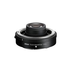 Nikon Z-Telekonverter TC 1.4x
