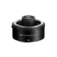 Nikon Z-Telekonverter TC 2.0x