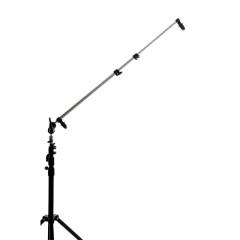 Universal Reflektorhalterung 50-120cm
