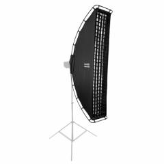 Ezybox Pro Strip 25x150 cm