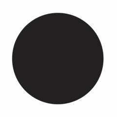 Skylite Rapid Bespannung black velvet 1.1x2m