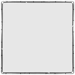 Skylite Rapid Bespannung Diffuser 1.25 Blende 3x3m