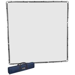 Skylite Rapid Standard Kit Extra Large 3x3m