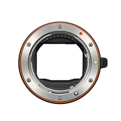 Sony LA-EA5 35mm-Vollformat A-Mount Adapter