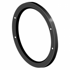 105mm Polariser Front Holder Ring